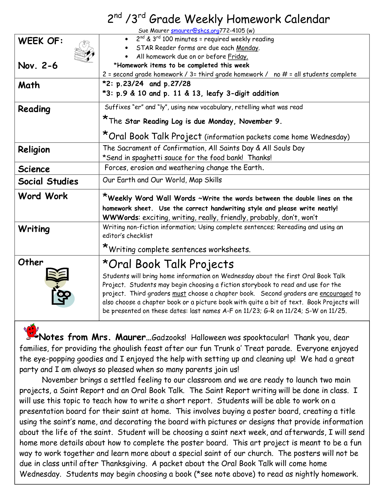 Great Homework P Template Images >> 42 Lovely Template For ...