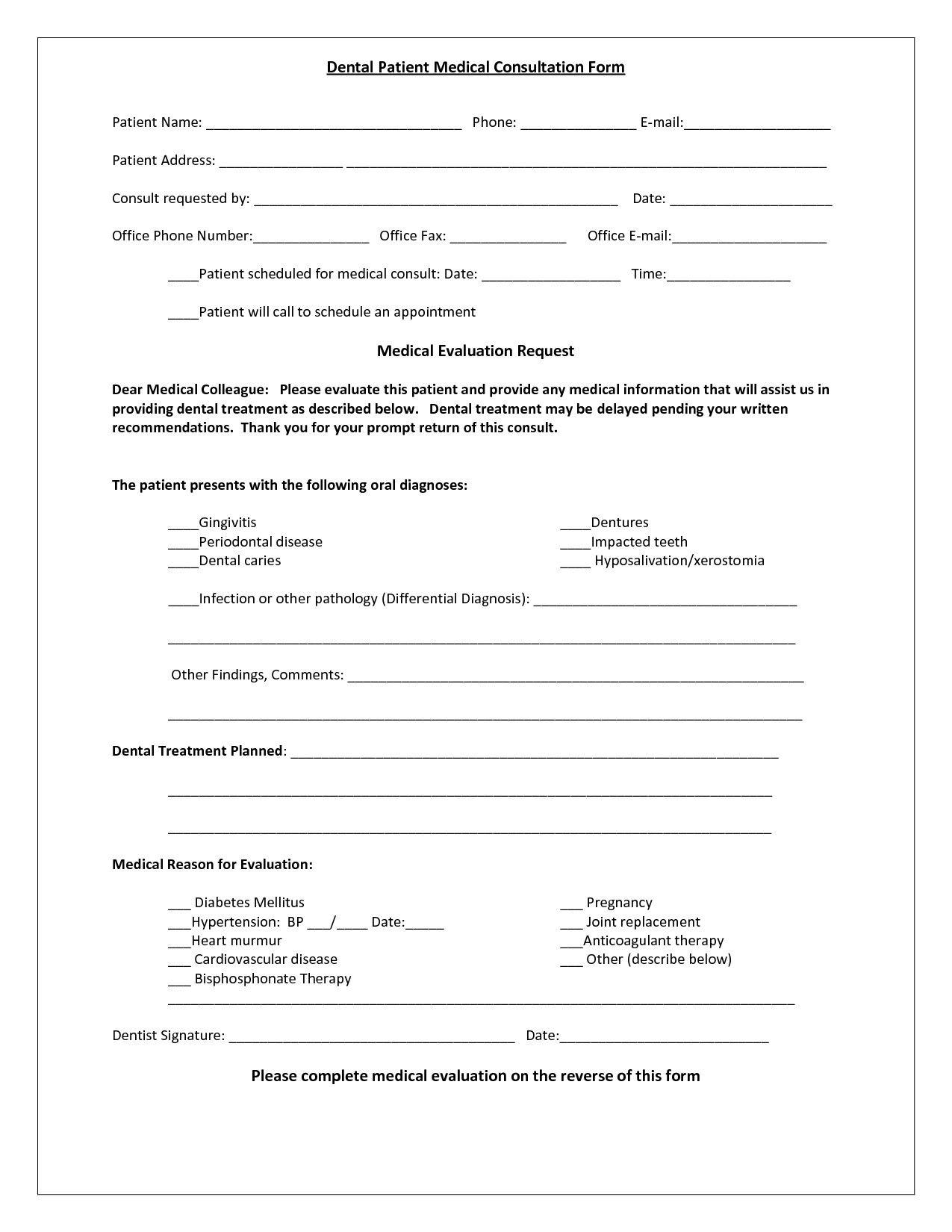 Dental Payment Plan Agreement Template Best Of 23 Of Patient Payment Agreement Template Contract Template Agreement Contract Templates How To Plan