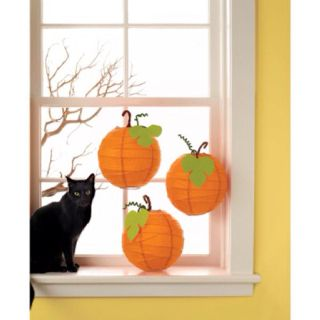 An Easy Martha Window idea.