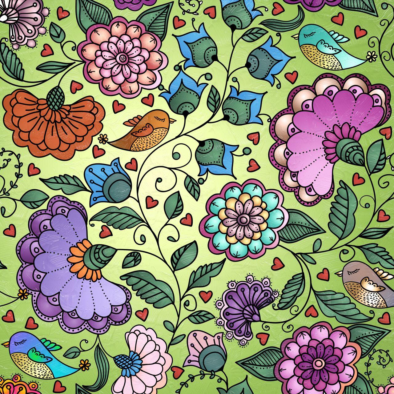 Pin Van Betsy Kirby Op Betsy S Coloring Kleurplaten Kleurplaten Voor Volwassenen