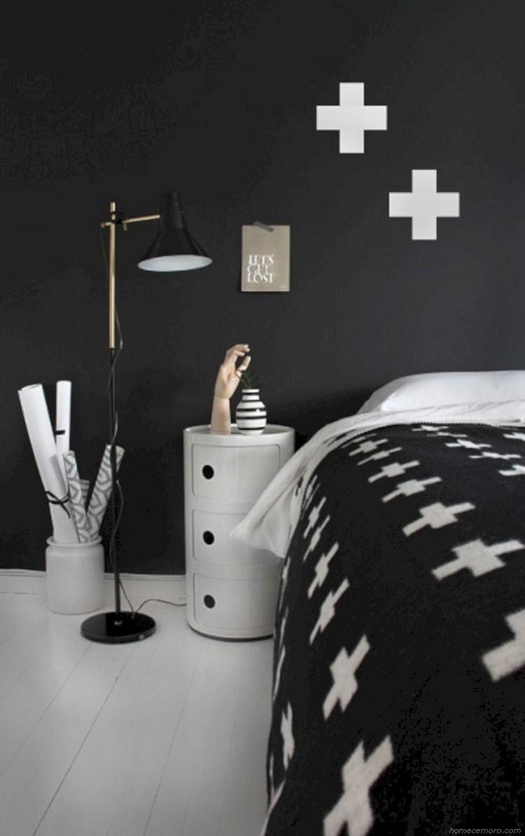 surprising black teenage boy bedroom ideas | ADORABLE TEENAGE BOYS BEDROOM DESIGNS IDEAS | Home bedroom ...