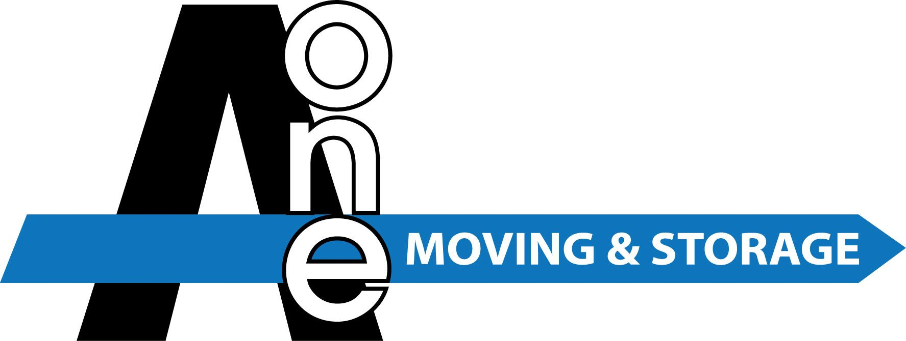 Severna Park Moving Company Offers Alternative To Self Storage