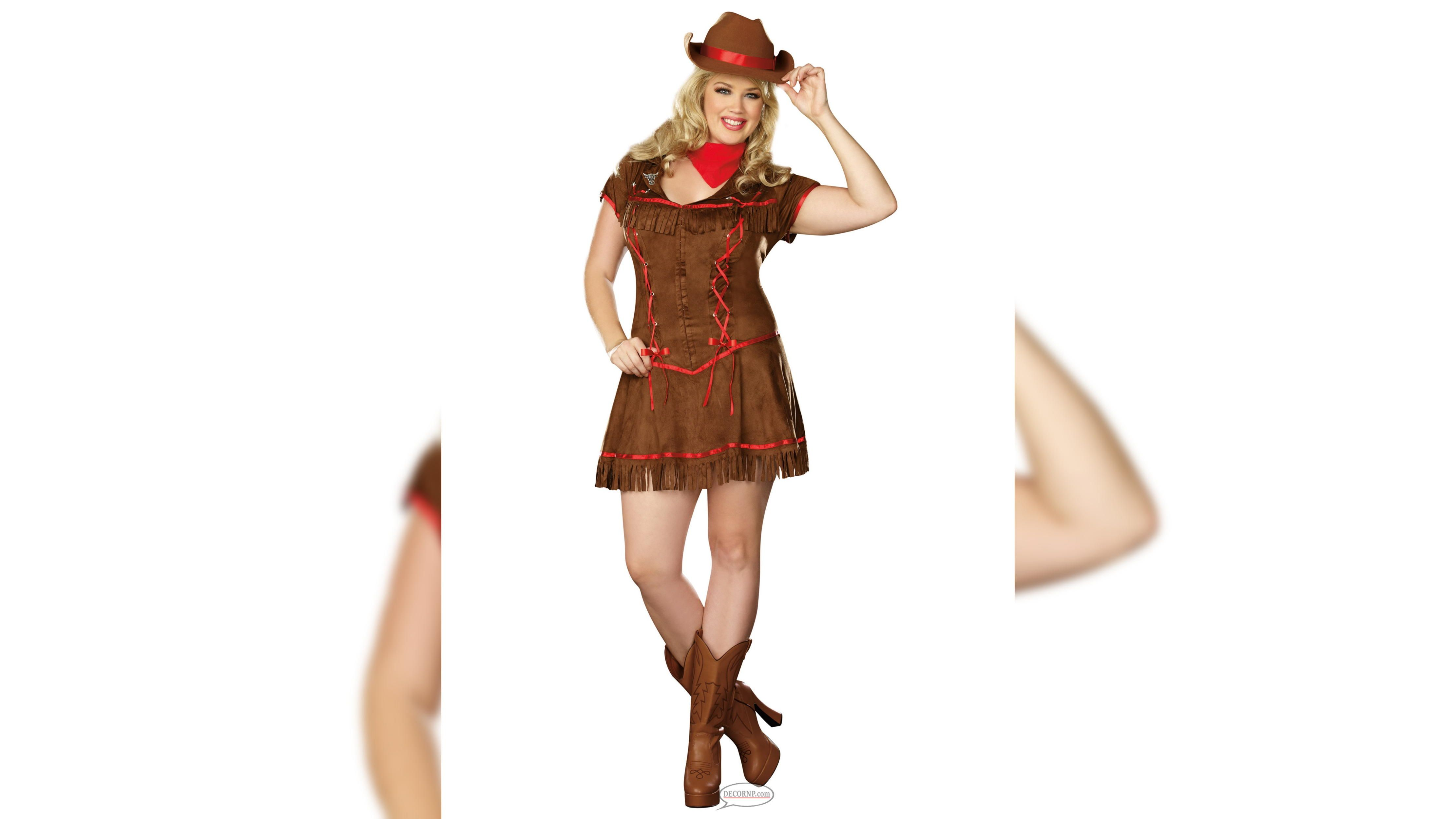 adult halloween costumes new 2018 | other's | pinterest | halloween