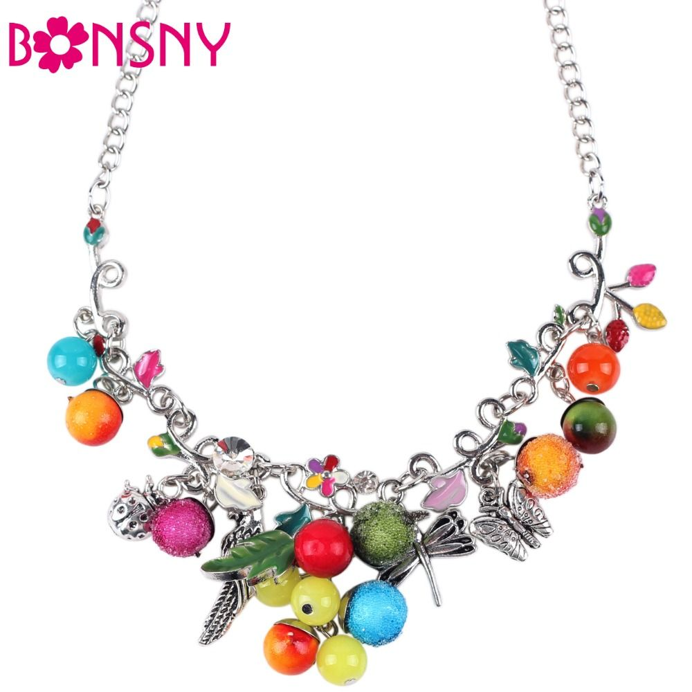 32+ Where to buy good quality jewelry supplies ideas in 2021
