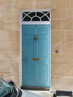 Captivating Front Door Colour Inspiration   Google Search