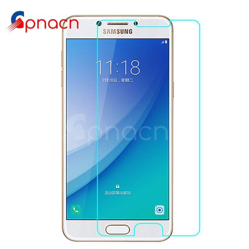 Electro Digital World Samsung Galaxy A3 Film Cases Samsung