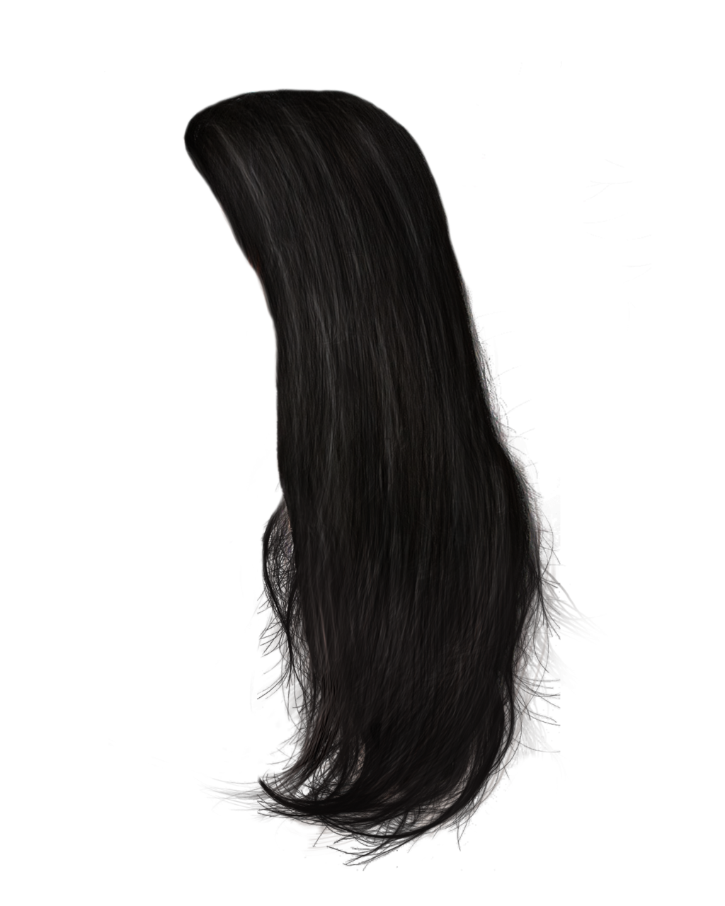 Women Hair Png Image Womens Hairstyles Long Hair Styles Men Hair Png
