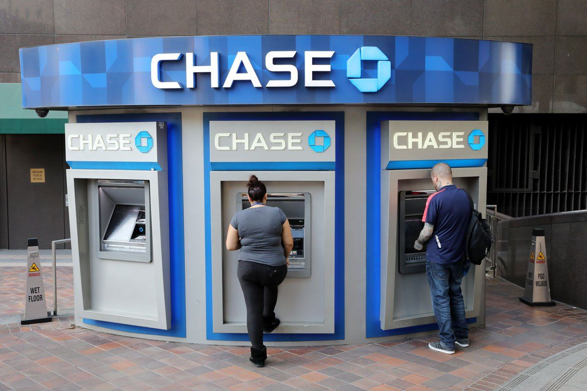 Chase Review How America's Biggest Bank Really