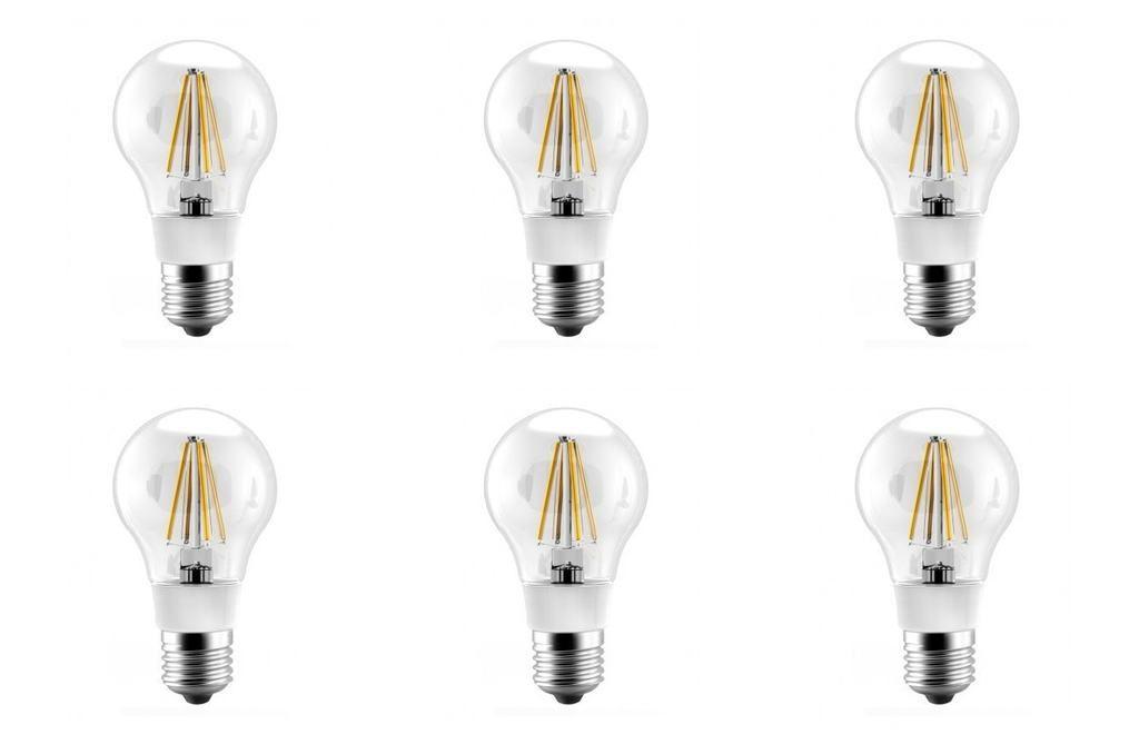 how to reset monster led lights