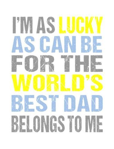 Dad Inspirational Quotes Unique Happy Fathers Day Quotes 48 From Daughters Sons Inspirational