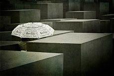 Tapetenladen Berlin berlin berlin inneneinrichtung tapeten tapeterie tapetenshop