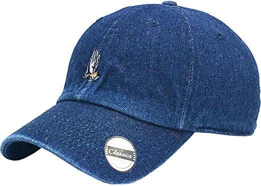 f41549c71c1 KBSV-006 DDM Praying Hands Dad Hat Baseball Cap Polo Style Adjustable