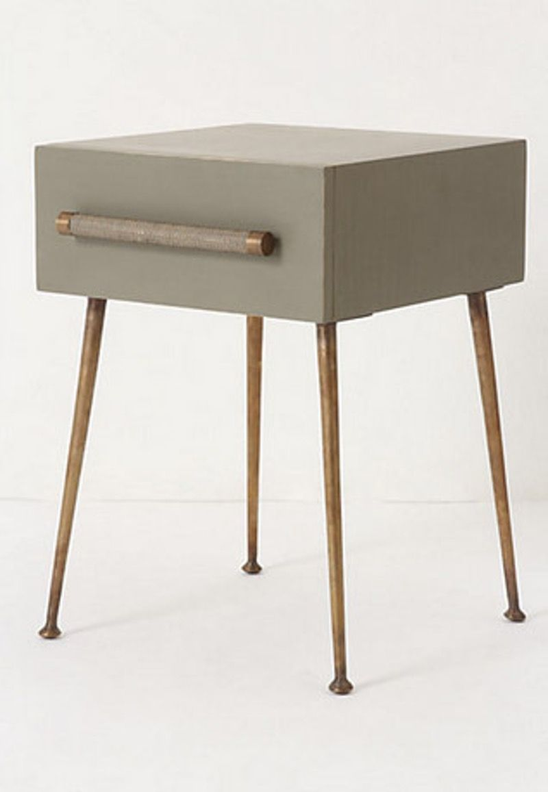 Best Small Space Solution 10 Bedside Tables With Drawers 640 x 480