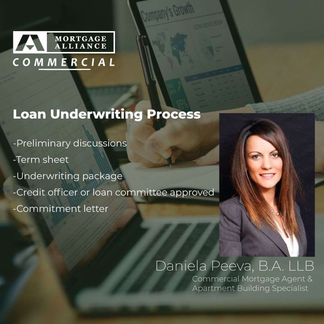 12+ Loan commitment letter vs approval inspirations