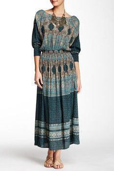 Women 39 S Dresses Clearance Nordstrom Rack Moda Casual Ropa