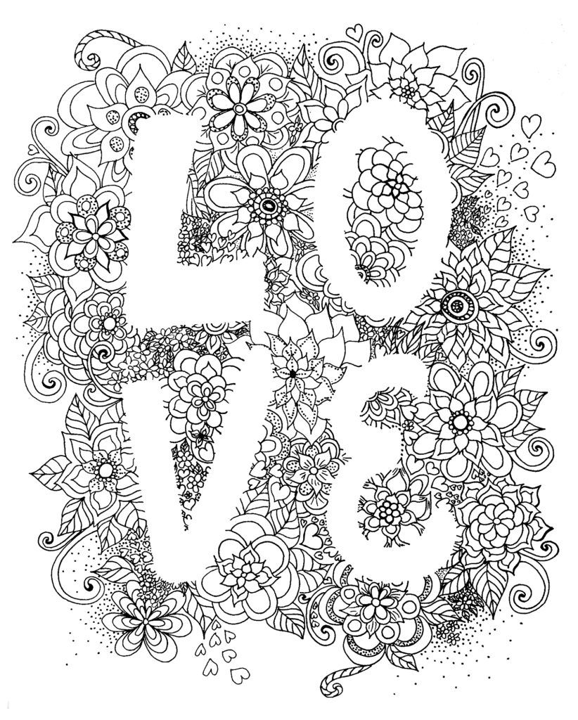 Happy Family Art Original And Fun Coloring Pages Space Coloring Pages Cool Coloring Pages Coloring Pages