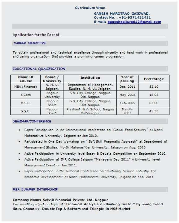 B Pharmacy Resume Format For Freshers - Resume format for freshers, Resume format, Resume format examples, Curriculum vitae, Professional resume samples, Resume - Bpharm Fresher Resume Resume Format For Freshers Pharma Job   hirnsturm me Sample Resume For Freshers B Pharmacy   Resume Papers D Pharma Resume Format format pharma resume   Resume Format … Bds Resume Format Fresh B Pharm Fresher Resume Sample Best Resume B … B Pharmacy Resume Format For Freshers   hirnsturm me B Pharmacy Resume …