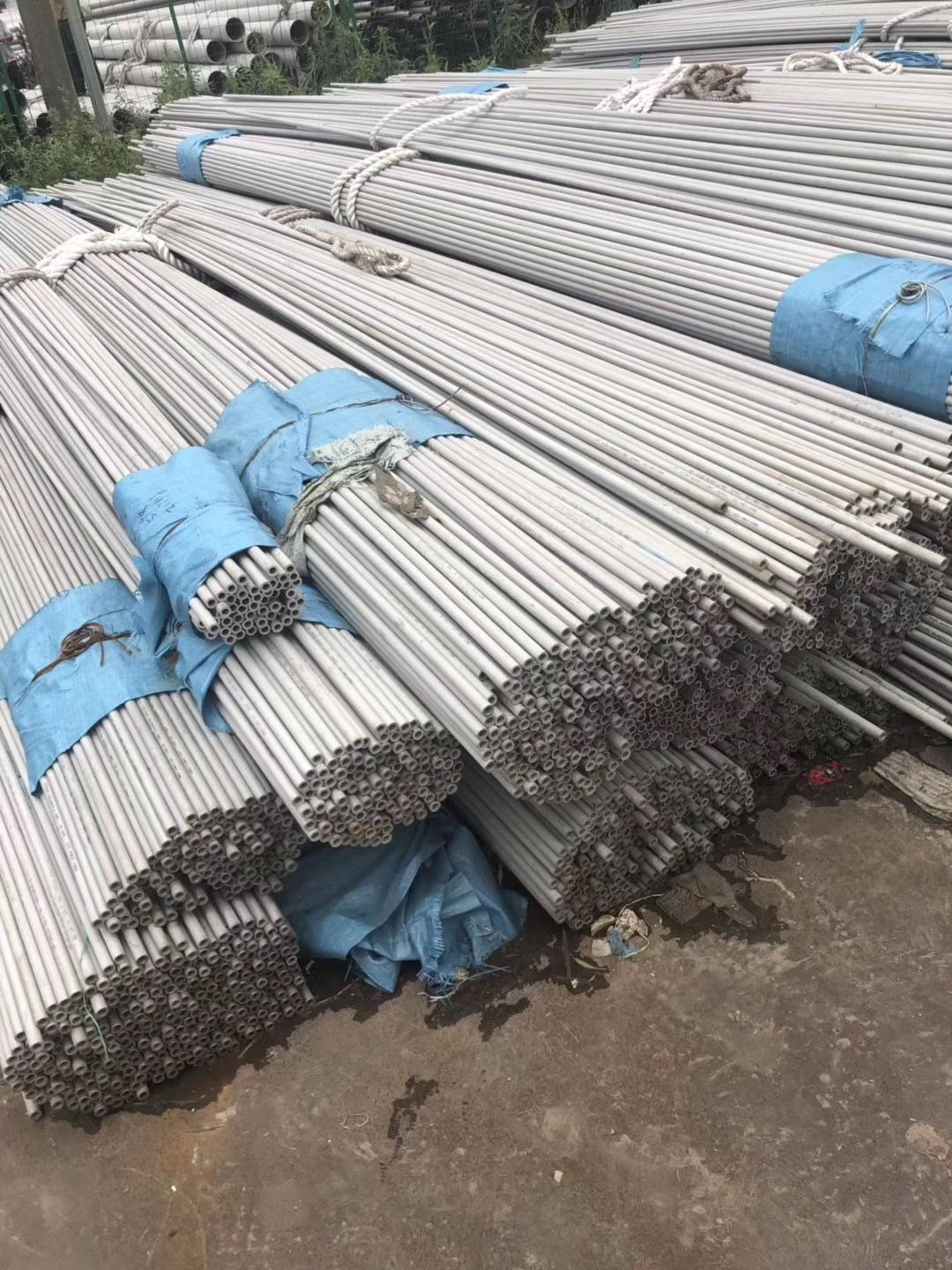 The Pipes Used In The Construction Mainly Marine Engineering Such As Jackets Drilli In 2020 Steel Sheet Metal Stainless Steel Sheet Metal Stainless Steel Sheet