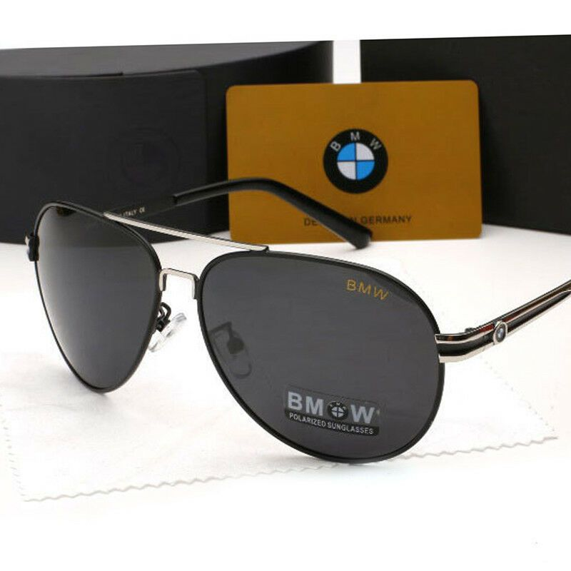 e7525aaf514 2019 BMW Brand Men Sunglasses Polarized Classic Driving Men UV400 brand  Eyewear  affilink  polarizedsunglasses  womensunglasses  mensunglasses ...