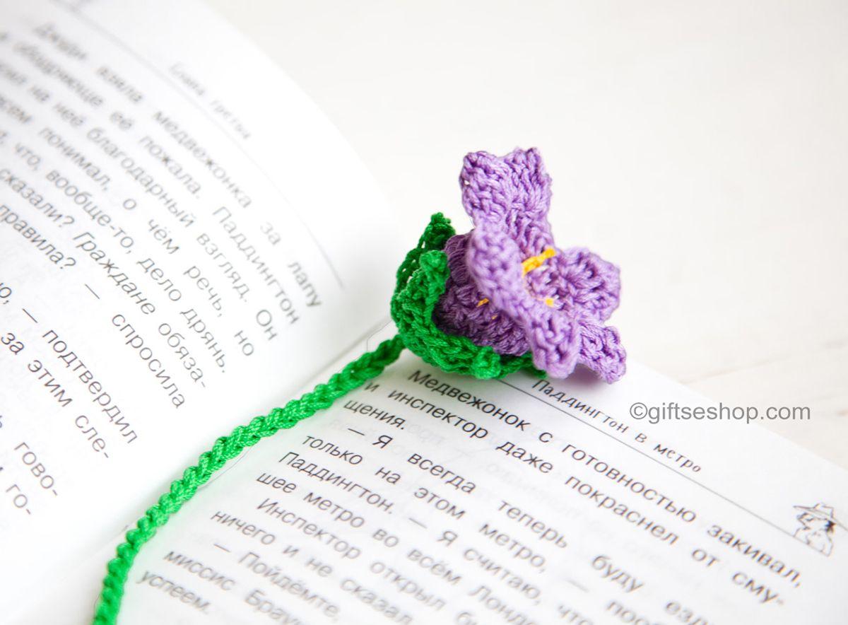 patterns for crochet flowers | Crochet flowers& Butterfly by סוזי ...
