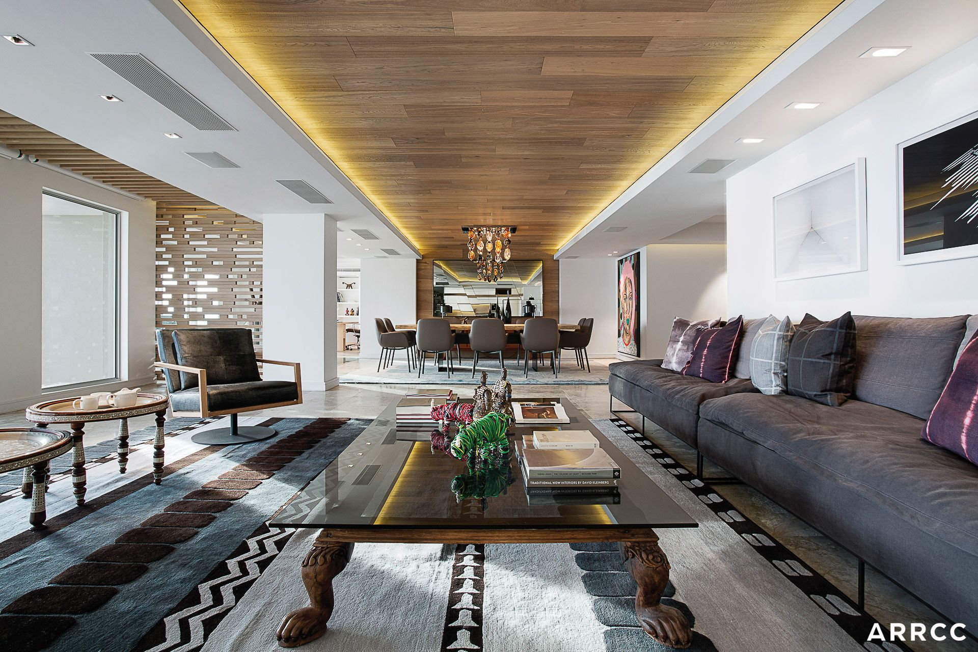 Za atlantic view arrcc inspiration design inspiration interior decor interior architecture house ideas luxury living room
