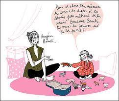 Image result for margaux motin enfant