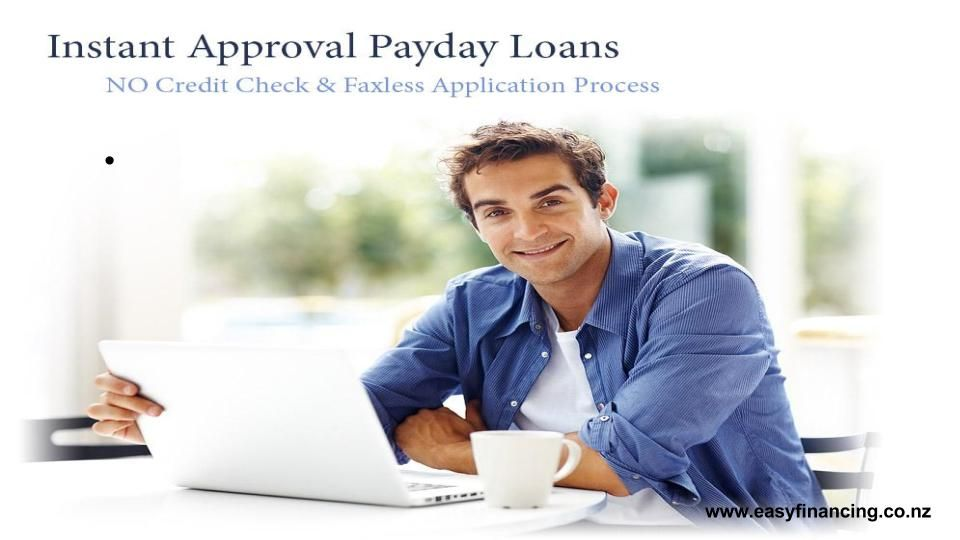 What can happen if u dont pay a payday loan image 6