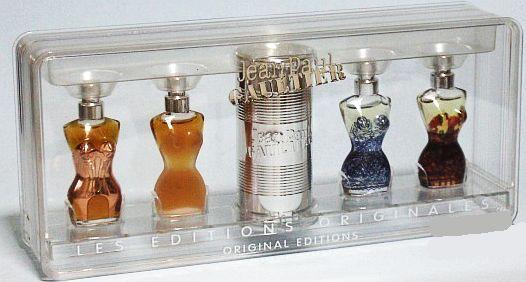 By PerfumeJean Tanushree Agarwal Miniature Paul Pin On QtshBordCx