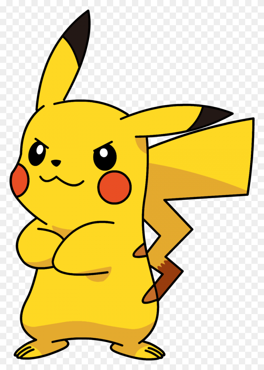 900x1290 Download Pikachu Transparent Clipart Pikachu Ash Ketchum X Pokemon Clipart Black And White Pikachu Drawing Pikachu Art Pikachu Coloring Page