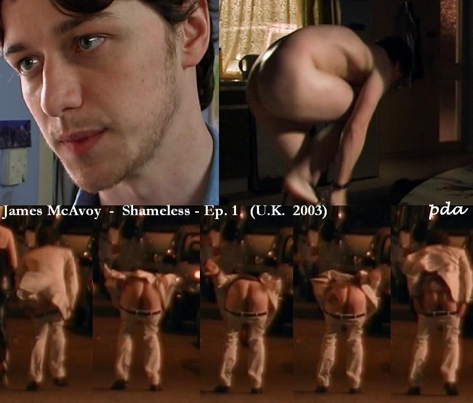 Hermaphadite toon porn