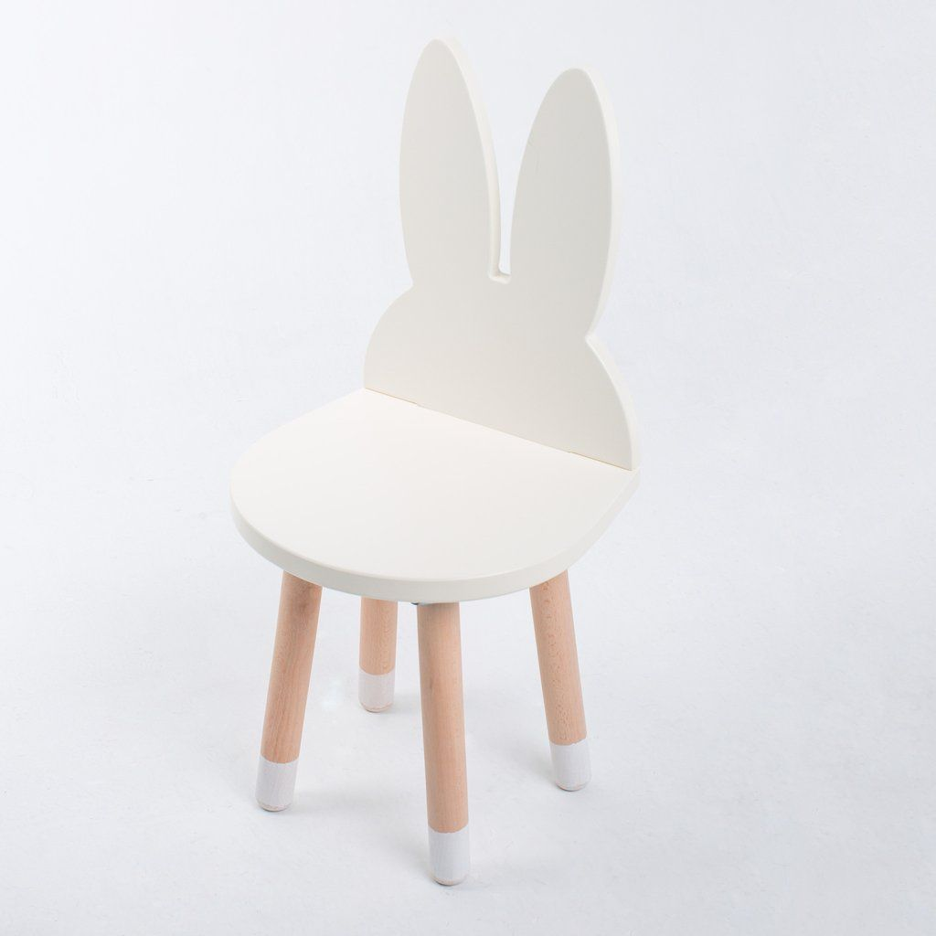 Terrific Fun Wooden Kids Table And Chairs Set Casa In 2019 Wooden Dailytribune Chair Design For Home Dailytribuneorg