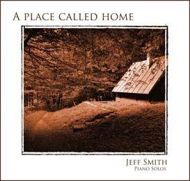 Pianist Jeff Smith - http://www.jeffsmithpiano.com/