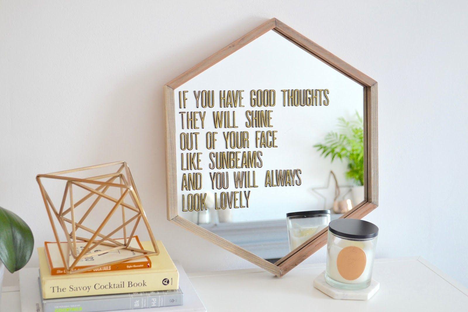 A UK Craft and DIY Blog The