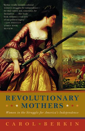 what battle did the americans win their independence from britain in 1781? by Catherine G