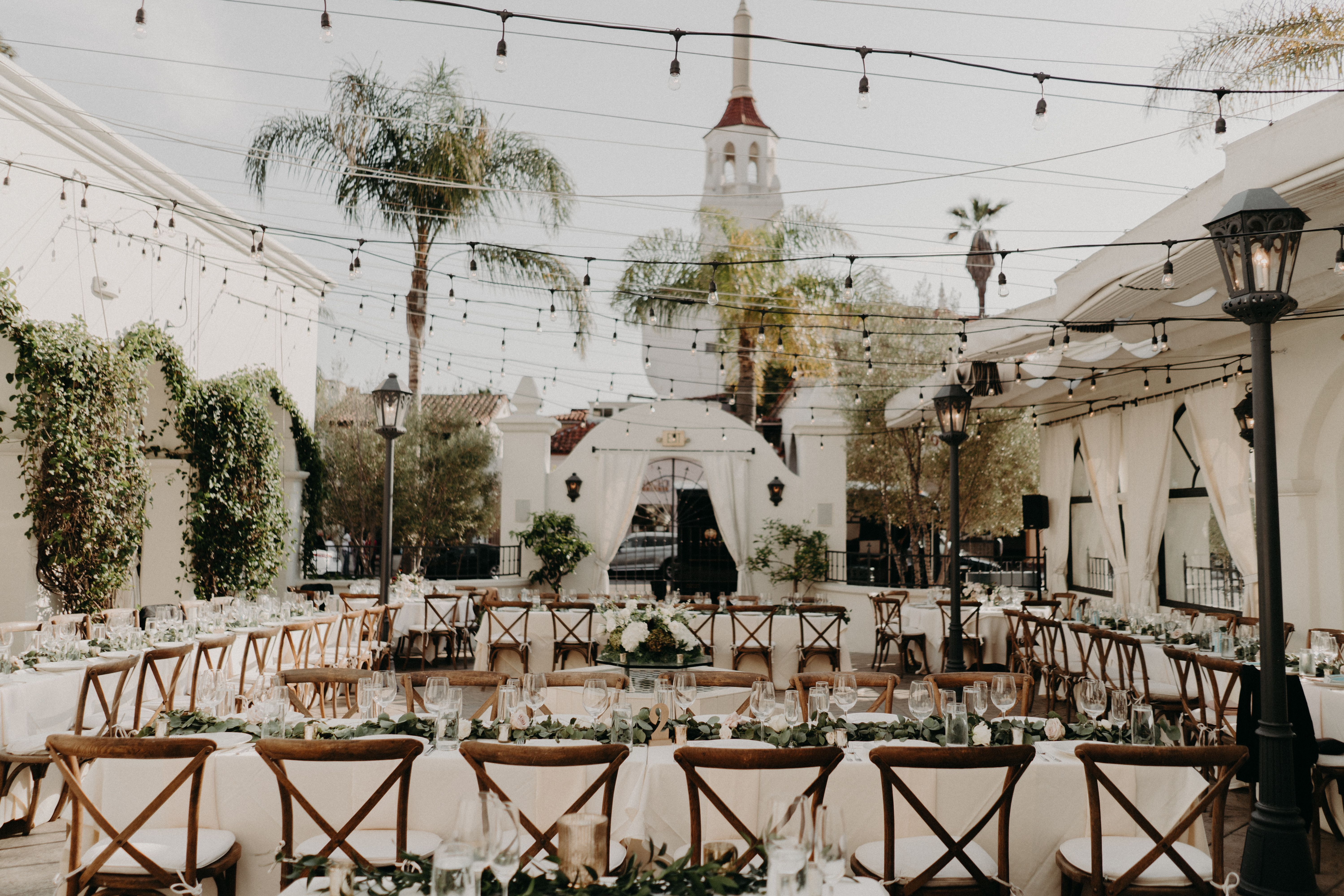 Aspen Jeannè Photography - Seattle & Los Angeles Weddings