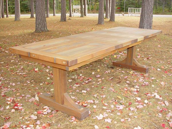 Rustic Lodge Log And Timber Furniture Handcrafted From Green Reclaimed Heart Pine Northern White
