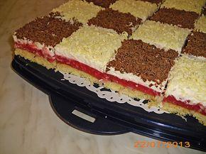 Frau Holle Kuchen Kochrezepte Pinterest Frau Holle Kuchen