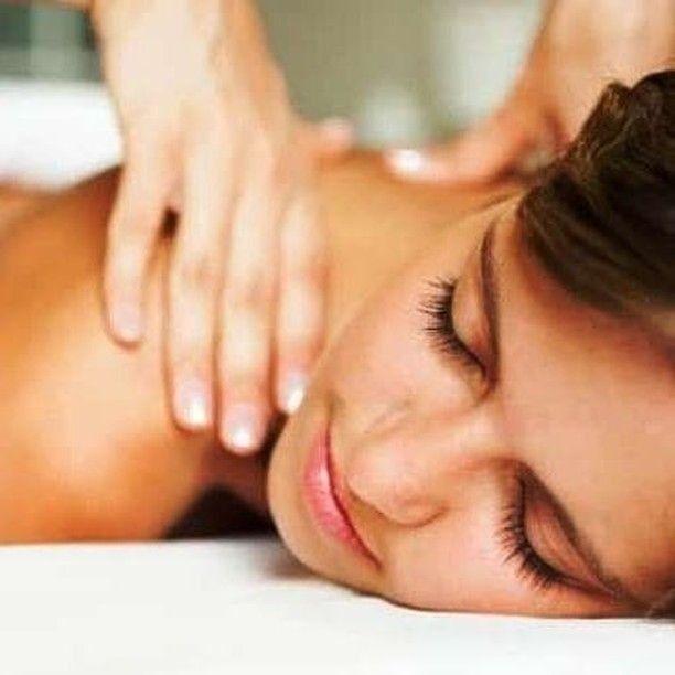 Prive massage