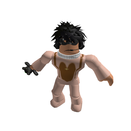 My Roblox Avatar Roblox Roblox Pictures Cool Avatars