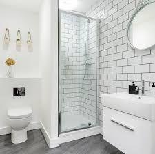 Image Result For Shower Room Tile Ideas