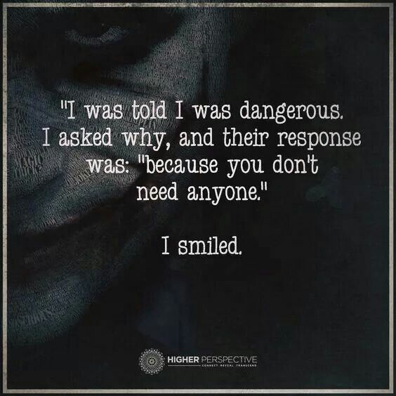 just into the deeper meaning joker quotes badass quotes