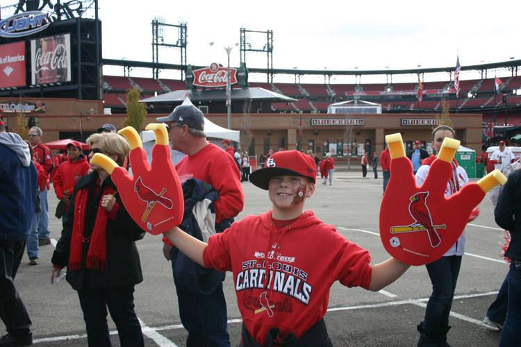 Lets go Cards