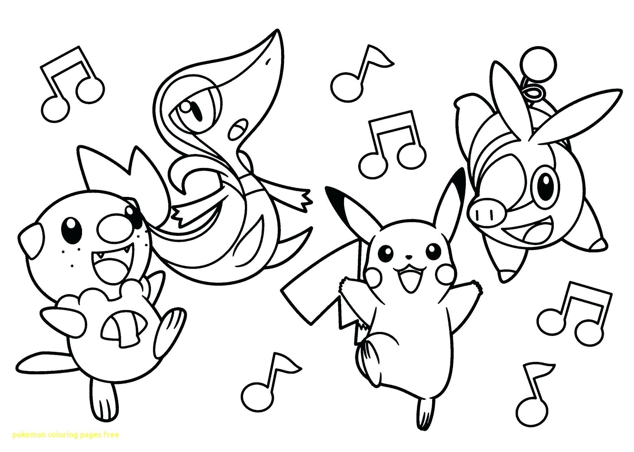 27 Inspiration Image Of Free Printable Pokemon Coloring Pages Entitlementtrap Com Pokemon Coloring Pages Cartoon Coloring Pages Anime Drawing Books