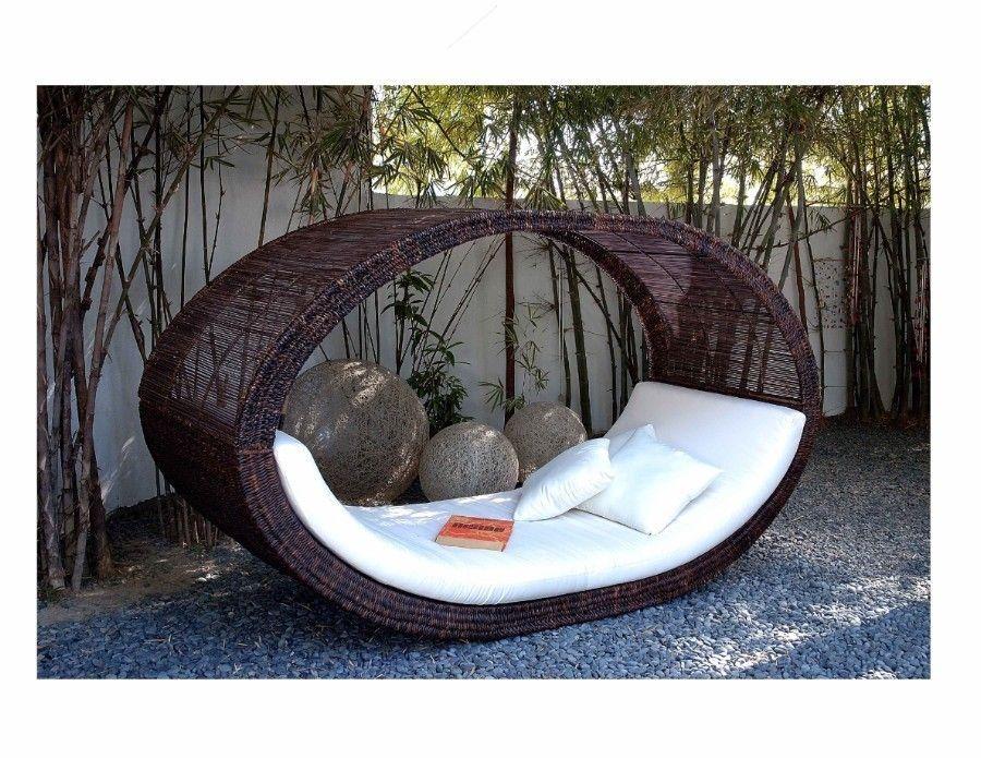 circle hammock? This is cool lol
