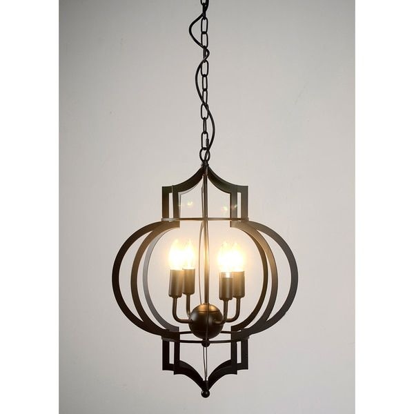 stunning pendant lighting room lights black. This Chandelier Is Exceptionally Beautiful For Your Home. It Has Curvy Structure And A Fabulous Chain Hanging. Light Fixture Hangs About 40 Inches Stunning Pendant Lighting Room Lights Black