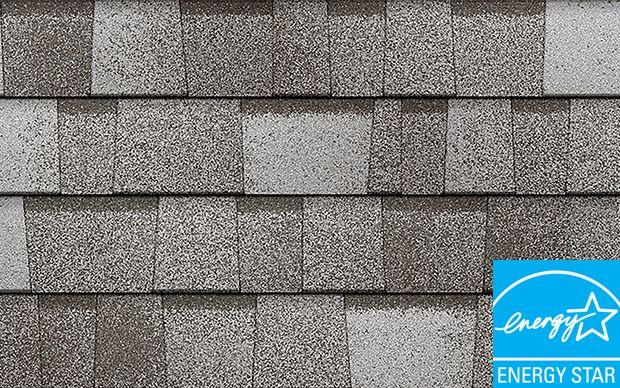Duration Premium Cool Shingles Shingling Roofing Roof Shingles