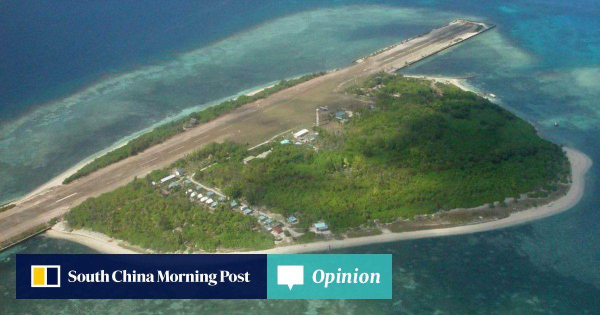Philippines interests list Philippines Interest