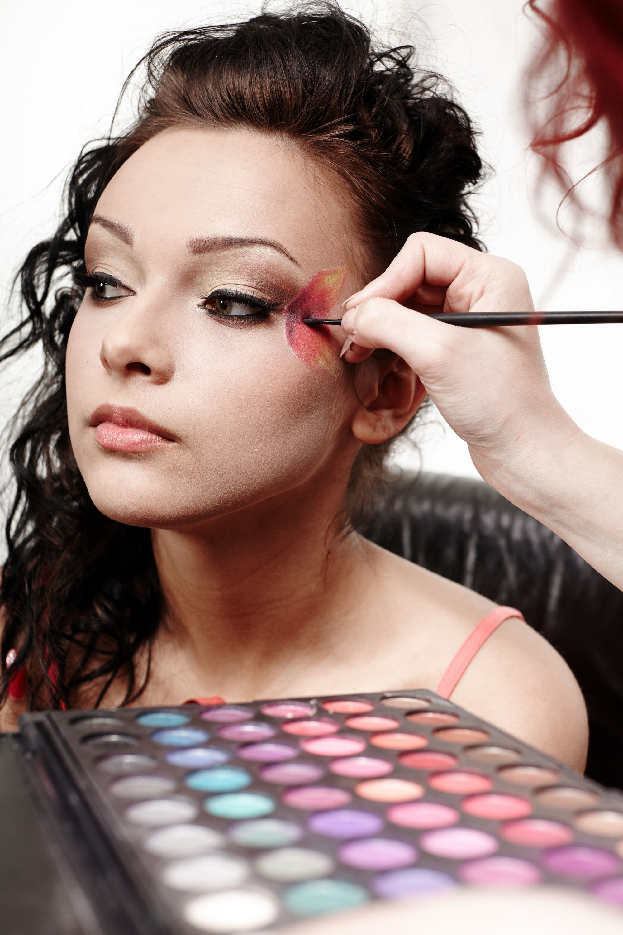 Quality Beauty Training and Makeup Artist Courses