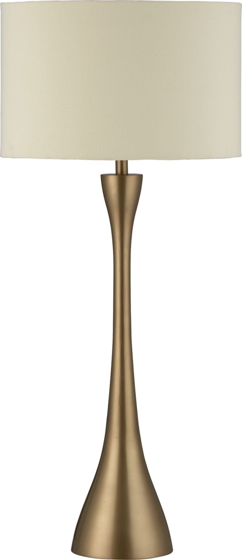 Melrose Buffet Lamp I Have The Perfect Spot For This Buffet Lamps Table Lamp Brass