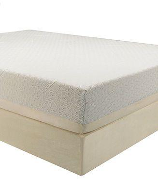 tempurpedic mattress sets cloud select plush tempurpedic mattresses